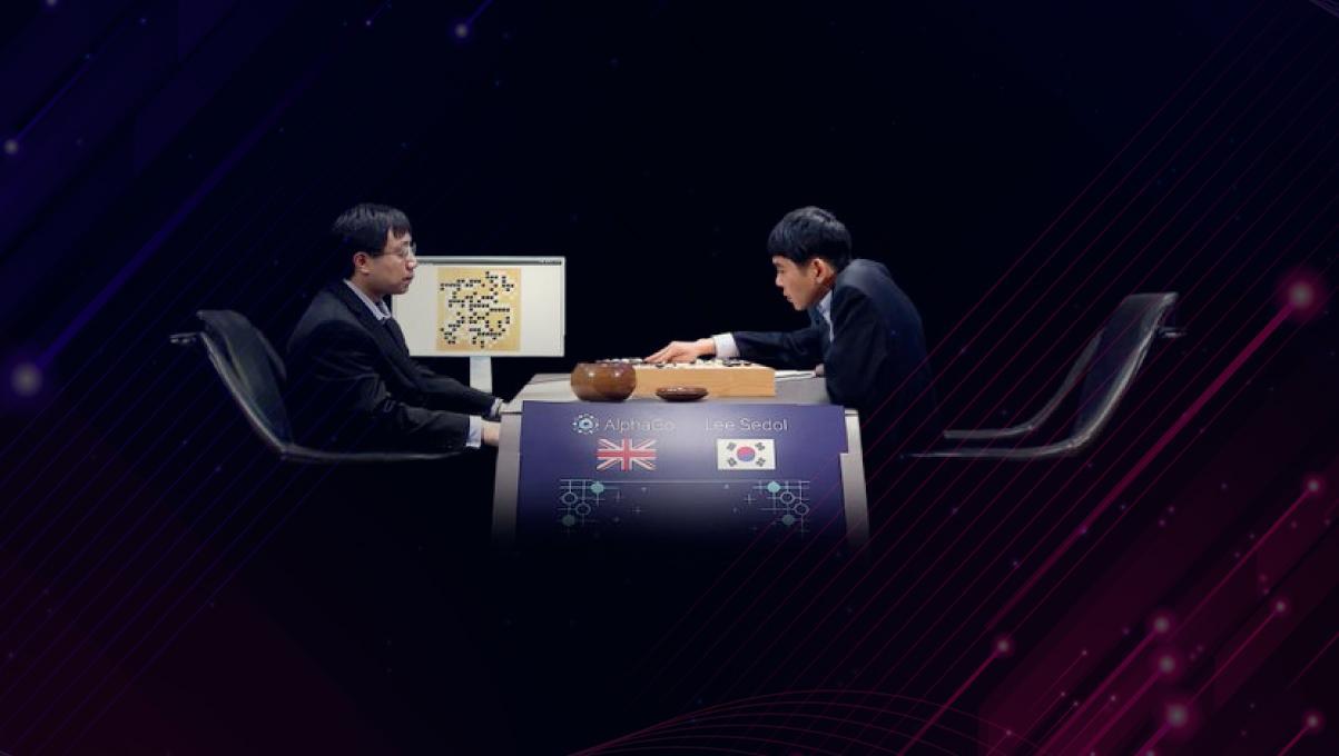 Essentials of AI vs ML vs Deep Learning 12