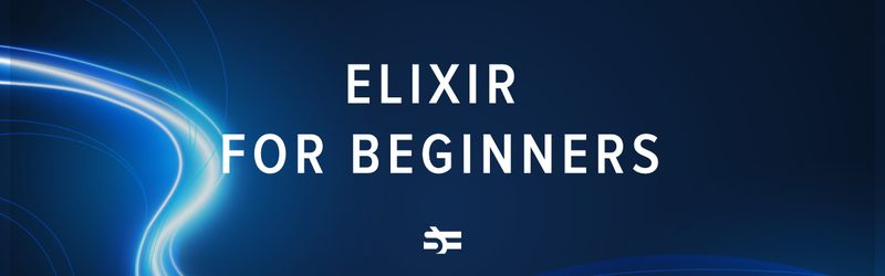 Elixir for beginners thumbnail