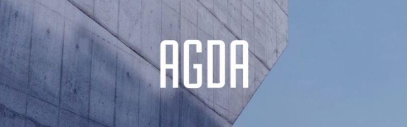 Agda: Playing With Negation