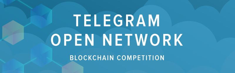 telegram blockchain competition serokell