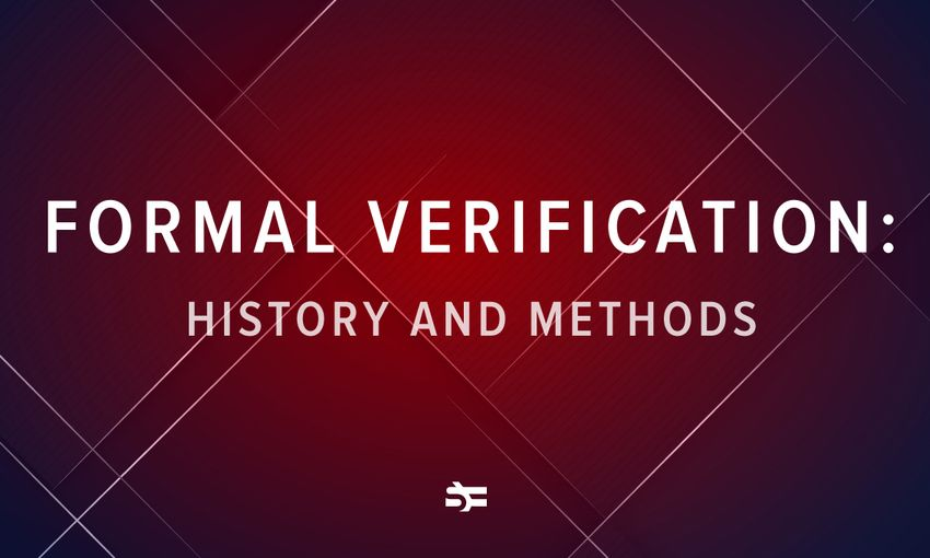 formal verification thumbnail