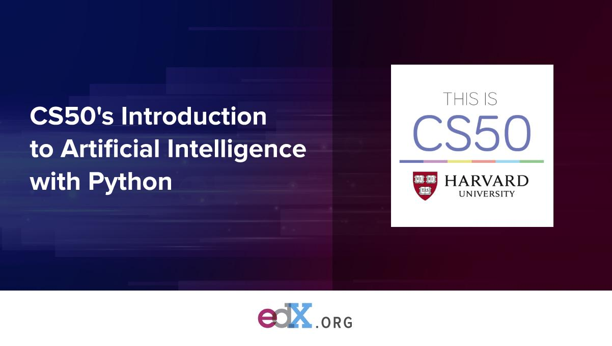 cs50-ai-with-python