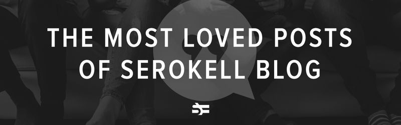 The Most Loved Posts of Serokell Blog