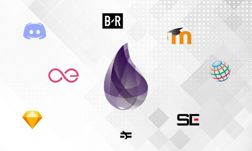 8 Companies That Use Elixir to Win