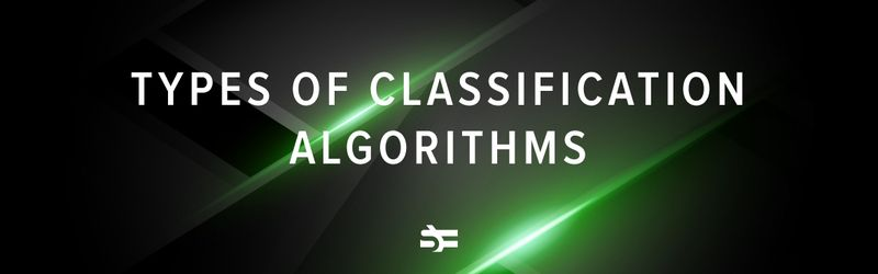 Classification Algorithms: A Tomato-Inspired Overview