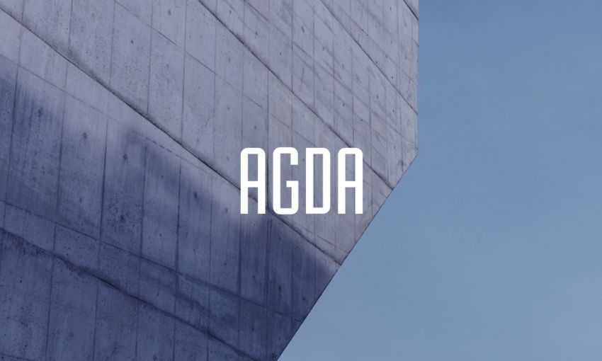 Agda: Logical Background
