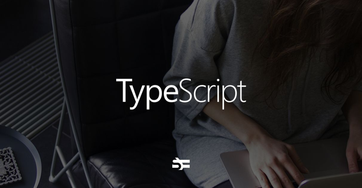 Catching Runtime Errors in Compile Time with Typescript
