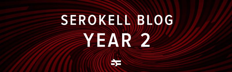 Serokell Blog: Year 2 in Review