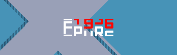 FPure Conference will take place in May