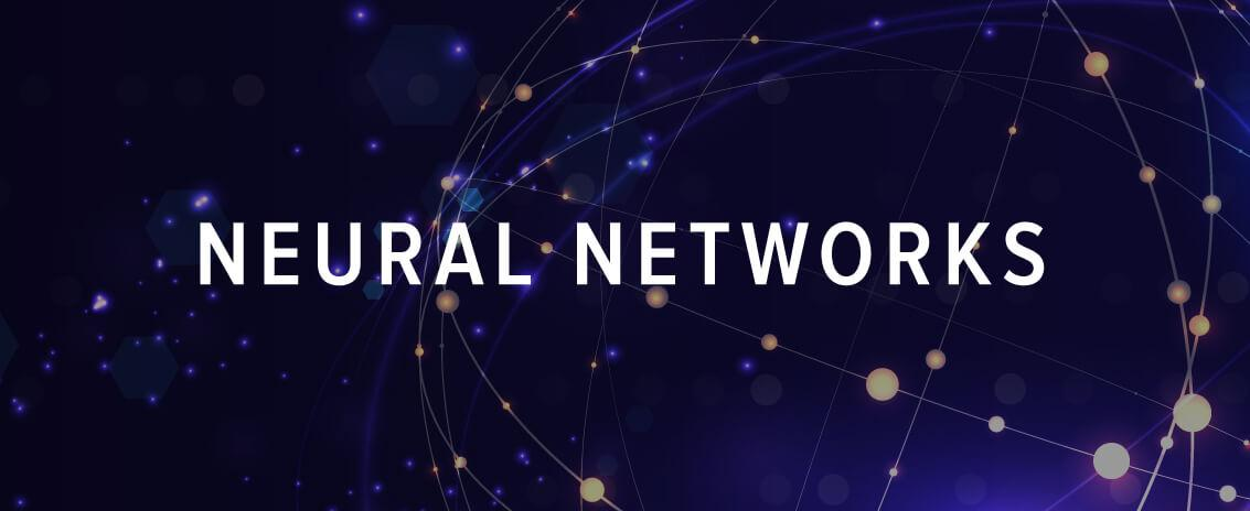 What are artificial neural networks
