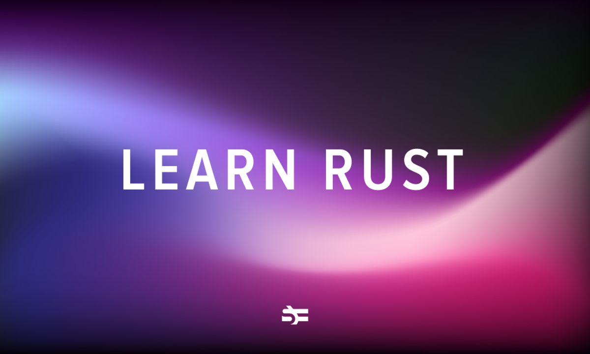 17 Resources to Help You Learn Rust in2021