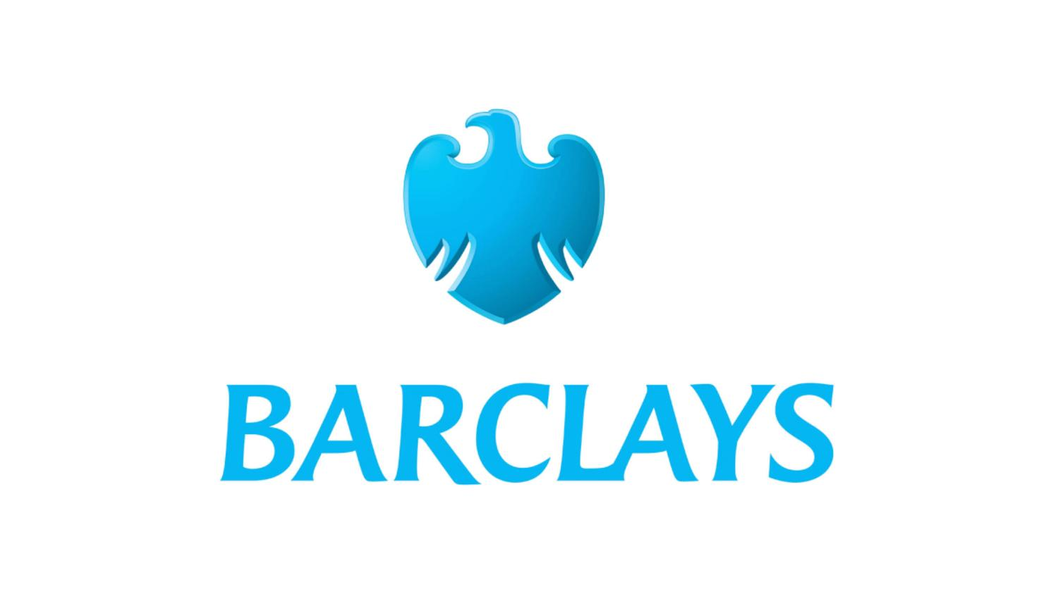 Barclays using Haskell