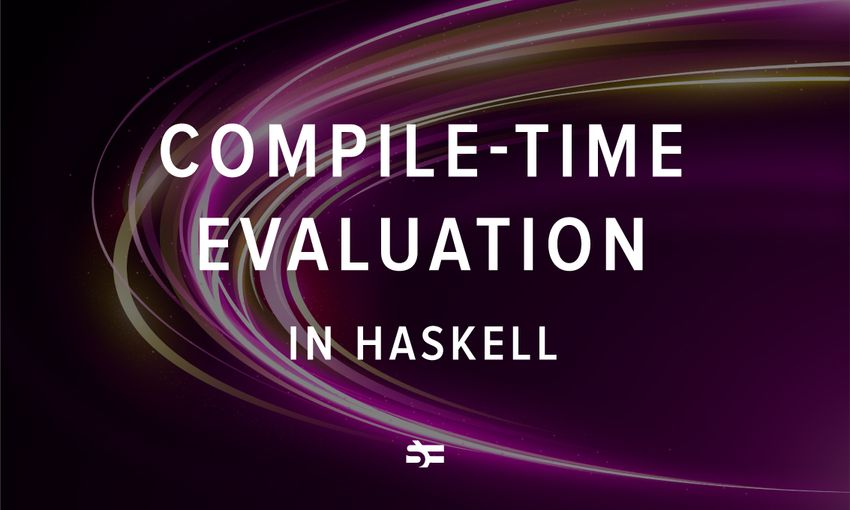 compile-time evaluation in haskell thumbnail