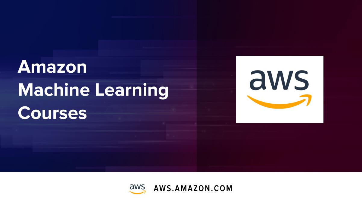Amazon educational platform